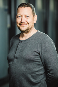 Arvis Kronbergs