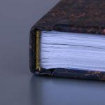 Hardcover Bücher