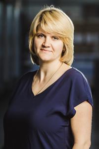 Brigita Klovane