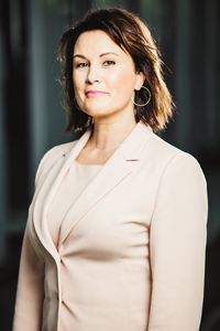 Ivonna Kalnina